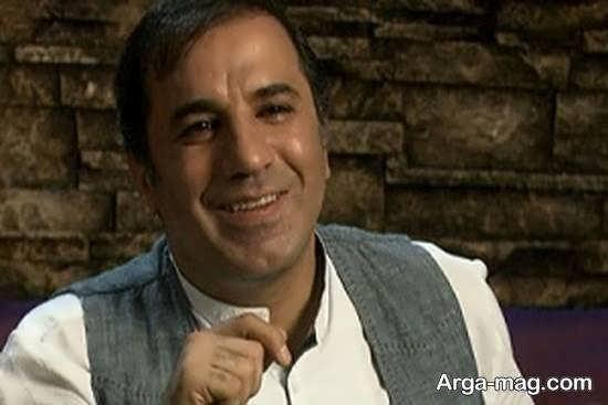 آشنایی با شرح زندگی علی سلیمانی بازیگر مطرح و موفق سینما و تئاتر