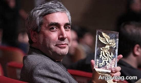 بیوگرافی ابراهیم حاتمی کیا کارگردان ایرانی