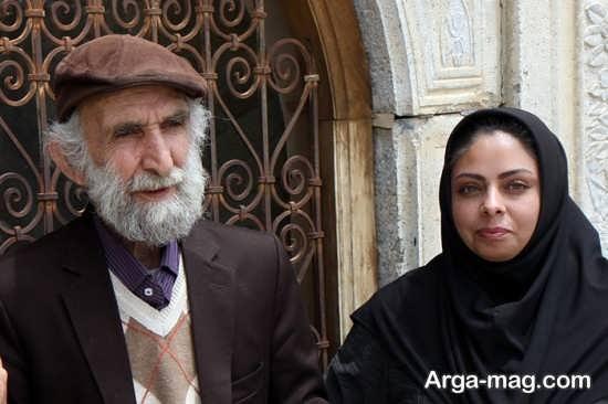 بیوگرافی اسماعیل خلج + عکس