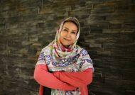 آشنایی با بیوگرافی مهوش صبرکن از بازیگران موفق ایرانی