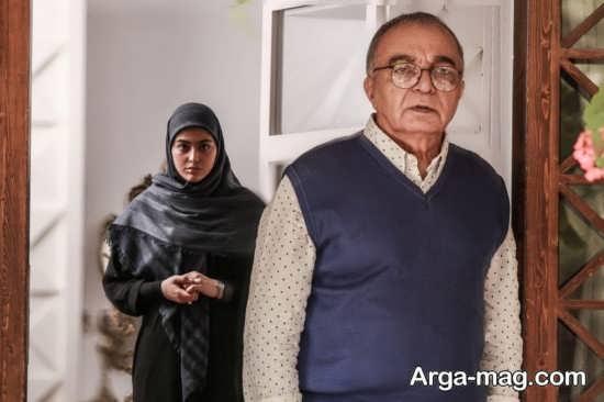 زندگینامه جالب و خواندنی مسعود فروتن