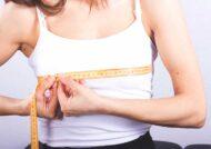 معرفی روش های بزرگ کردن سینه