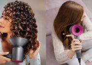 آشنایی با راهکارهای مراقبت از موی فر