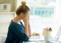 آشنایی با علل کاهش انرژی بدن