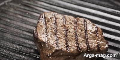 نکاتی مهم در رایطه با خوش طعم کردن گوشت