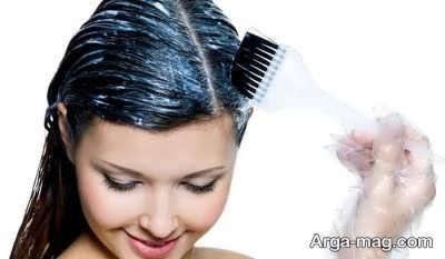 نکاتی مهم در رابطه با پیشگیری از شکنندگی مو