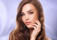 آشنایی با روش های درمان شکنندگی مو