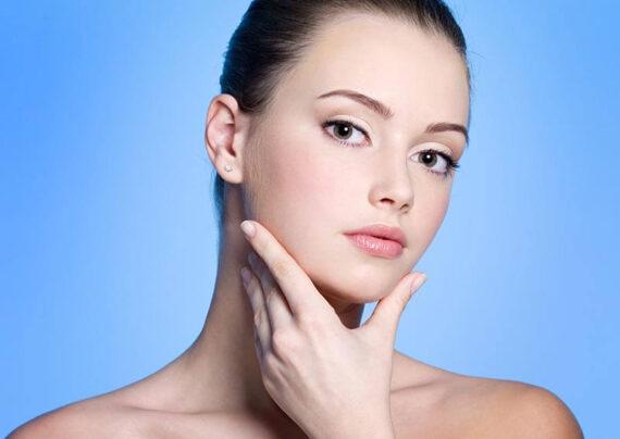 آشنای با روش های هیدراته کردن پوست