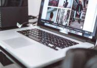 به روز رسانی درایو ها در لپ تاپ چگونه است؟