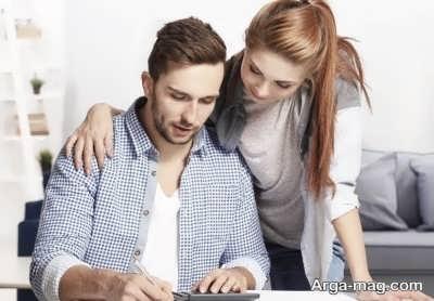 دلزدگی زناشویی چگونه است؟