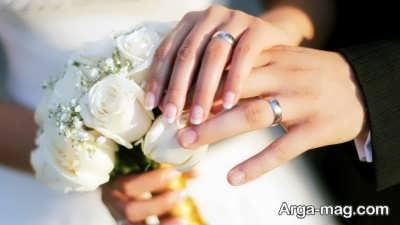 فاصله بین طلاق و ازدواج مجدد اهمیت بسیار زیادی دارد.