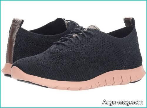 کفش اسپرت مخصوص دوران بارداری