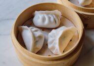 ست غذایی چینی برای آخر هفته