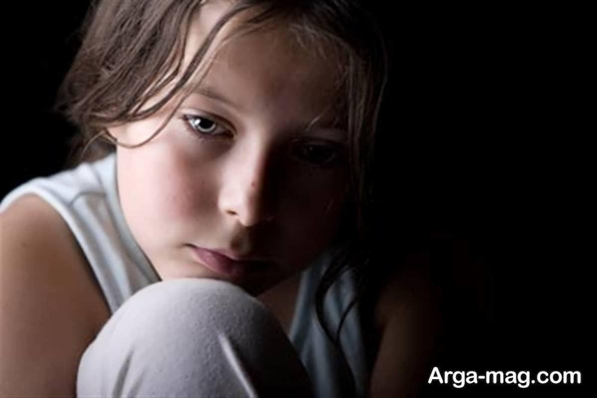 کمک به درمان بیماری پدوفیلی