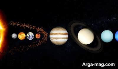 معرفی نام های متفاوت سیاره نیبیرو