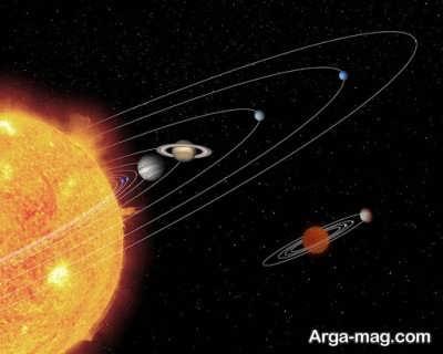 حقایق جالب درباره سیاره نیبیرو