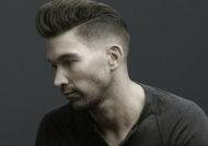مدل موی پمپادور