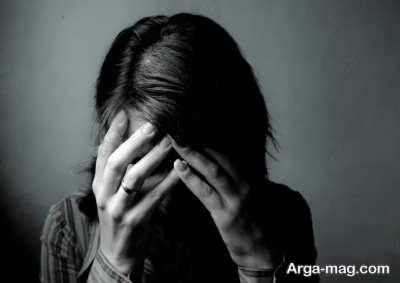 عوامل موثر بر اختلال شخصیت اسکیزوتایپال