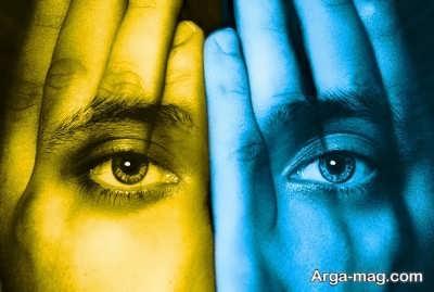 اختلال و بیماری شخصیت اسکیزوتایپال