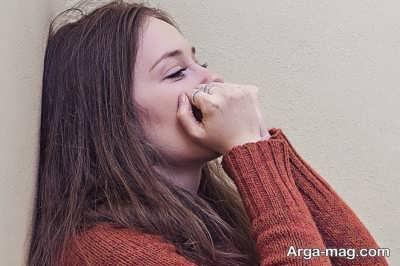 علائم اختلال شخصیت اسکیزوتایپال