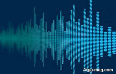 اختلاف و فرق های سیگنال دیجیتال با آنالوگ