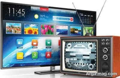 تفاوت سیگنال دیجیتال با سیگنال آنالوگ
