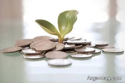 صفاتی که از ثروتمندی جلوگیری می کند چیست؟