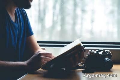 مسافرت انفرادی چه پیامدی برای افراد در پی دارد؟