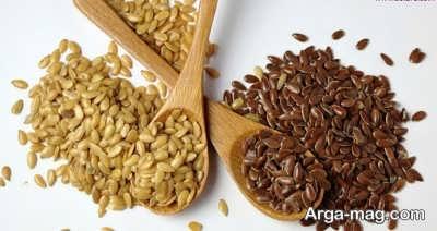 استفاده از شنبلیله برای درمان آلوپسی