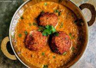 آشپزی آخر هفته با غذاهای یزدی