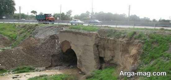 پل شهریار
