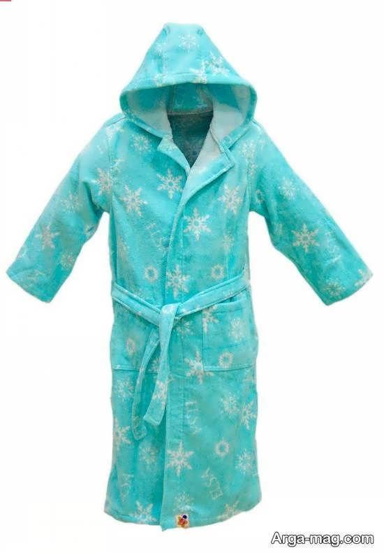 ایده هایی زیبا و جالب از دوخت حوله ی لباسی برای خوش سلیقه ها