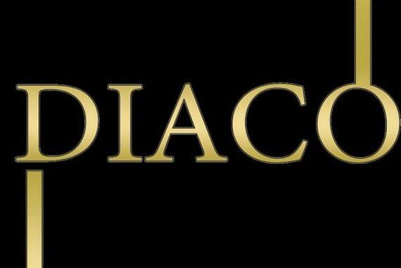 آشنایی با معنی اسم دیاکو