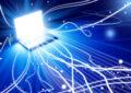 آشنایی با اصطلاح پهنای باند