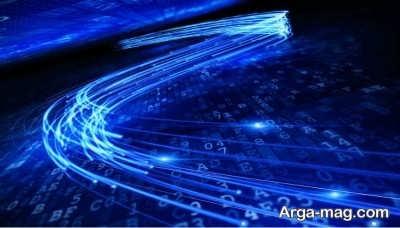 پهنای باند اختصاصی به چه معناست