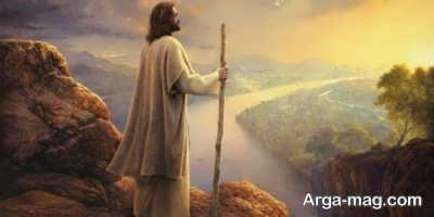 رابطه حضرت لوط با حضرت ابراهیم چه بود؟