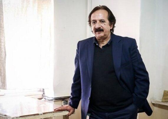 آشنایی با بیوگرافی مجید مجیدی