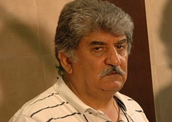 آشنایی با بیوگرافی محمد بانکی