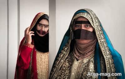 آشنایی با فرهنگ غنی مردم بحرین