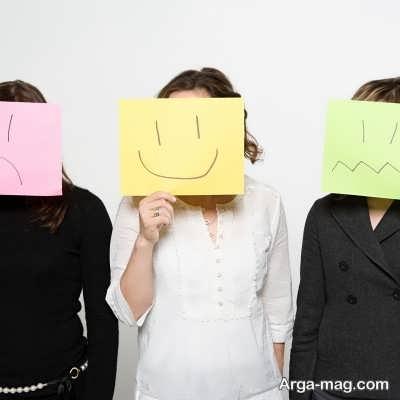 مزایای یادگیری مهارت کنترل احساسات