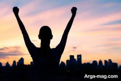 سخنان بزرگان در مورد موفقیت