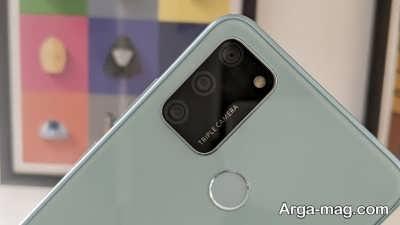 بررسی آنر ۹A یک گوشی زیبا و اقتصادی با قابلیت های قابل قبول