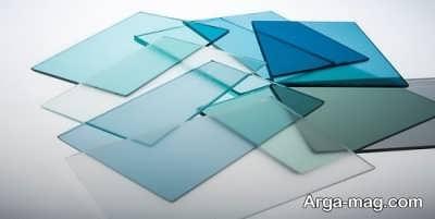 تعبیر کلی دیدن شیشه چیست؟