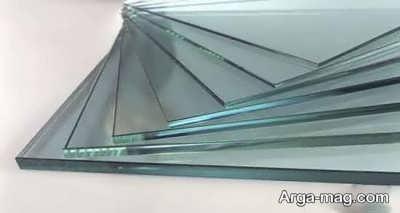 تعبیر خوا مطیعی درباره خواب شیشه چیست؟