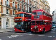 آشنایی با تعبیر خواب اتوبوس