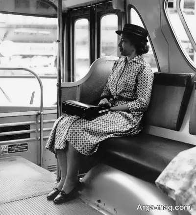 تعبیر خواب تنها ماندن در اتوبوس