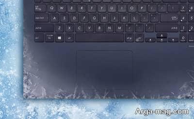 بررسی لپ تاپ k571gt
