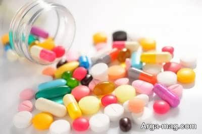 موراد مصرف دارو لیبراکیم چیست؟