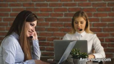 تکنیک های مفید برای مذاکره تلفنی