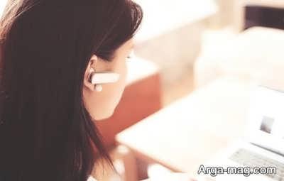 چگونگی کسب موفقیت در مذاکرات تلفنی